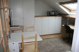 chambre a partager libre 1 01 au 30 06 2017 chambre cocoon dans maison