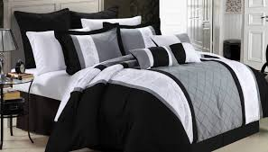 duvet pink comforter bed comforter sets duvet down comforter