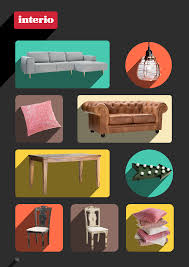 Patio Furniture Superstore by New Layouts For Brochure And Website For Swiss Furniture Store