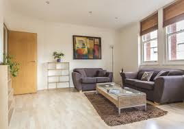livingroom liverpool liverpool serviced apartments astral house st