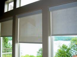 Installing Window Blinds How To Replace Window Blinds U2013 Awesome House How To Install
