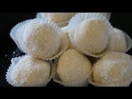 recettes cuisine rapide recette facile et rapide des perles de coco cuisinerapide