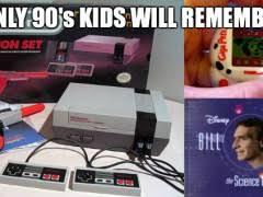 90s Meme - 90s meme weknowmemes