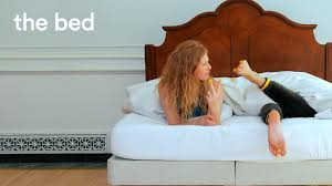 Sleep Number Bed Commercial In The Jungle United States Adland