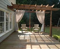 Outdoor Gazebo Curtains Curtains Lowes Faux Wood Blinds 3 Lowes Outdoor Curtains Proud