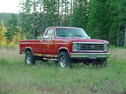 85 Ford Diesel Truck - 1985 ford f250 diesel news reviews msrp ratings with amazing