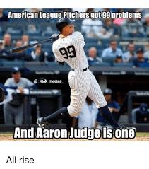 18 Best Aaron Judge Collectibles Images On Pinterest New York - 18 best aaron judge collectibles images on pinterest new york