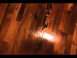 lumber liquidators utility oak refinishing floors 3