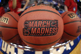 Challenge Usa Today March Madness 2018 Register For The Stl Bracket Challenge For