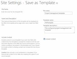 deploy custom workflows with site template u2014 workflow actions pack