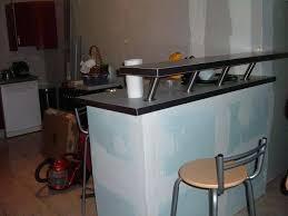 bar ikea cuisine plan de travail bar cuisine americaine bar plan de travail cuisine