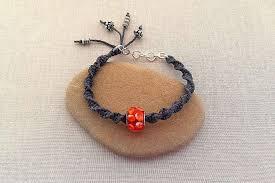 pandora style bracelet diy images Create a diy pandora style bracelet jpg