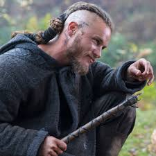 travis fimmel haircut travis fimmel vikings actor discussion thread page 31