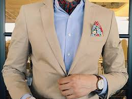 gentleman 39 s these 12 online services can help you dress like a modern