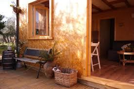 ferienhaus casa batucela portugal monte serrano booking com