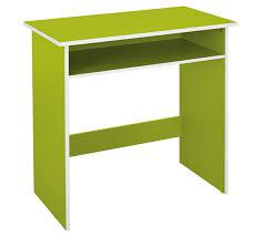 Student Desk Australia Buy Office Desks Online Fantastic Furniture