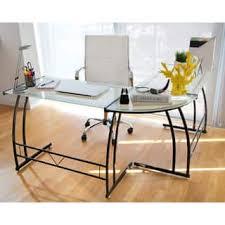 Workstation Computer Desk Workstation Desks For Less Overstock Com