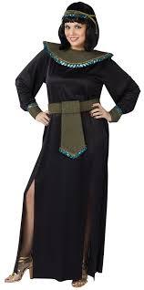 halloween costumes egyptian egyptian halloween costumes roman costumes