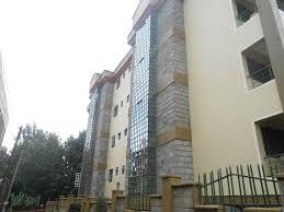 1 u0026 2bedroom houses archives kiambu rentals