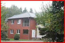 haus zum kauf mittelweser immobilien wohnungen und häuser in