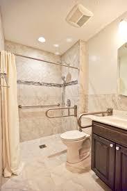 accessible bathroom designs handicap bathroom design for the house housestclair com