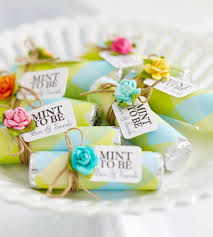 Easy Favors To Make fabulous easy wedding favors wedding favors wedding favors