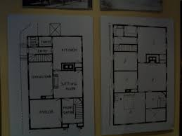 funeral home floor plan lizzie borden house floor plan images lizzie borden house floor