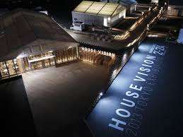 house vision 2013 exhibition hits tokyo archdaily