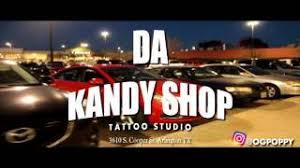 tattoo shops odessa texas videos yt