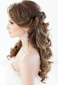 hairstyles for wedding 22 best wedding hairstyles images on hairstyles