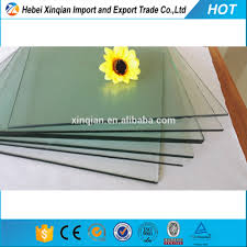 tempered glass price in the philippines tempered glass price in