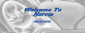 used lexus in brisbane used cars dealer nundah brisbane norris motor group used cars