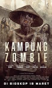 link download film filosofi kopi 2015 13 best indonesian movies images on pinterest cinema movie and