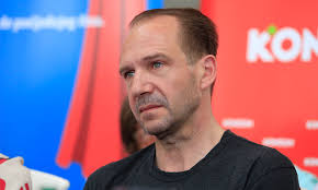 ralph fiennes and vanessa redgrave to play richard iii in croatia