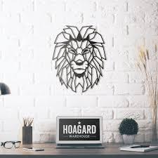 metal wall hoagard co
