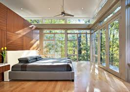 bright l for bedroom lakefront residence with unique l shaped home fantastic bright