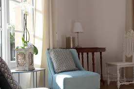 chambres d hotes 22 chambres d hôtes bleu agapanthe chambres d hôtes saumur