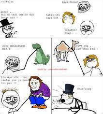 Meme Rage Comic Indonesia - th id oip cvgjelxvin1hfseqxuxpdwhain