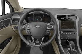 price 2014 ford fusion 2014 ford fusion hybrid price photos reviews features