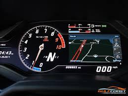 lamborghini speedometer 2015 lamborghini huracan lp 610 4 for sale in bonita springs fl