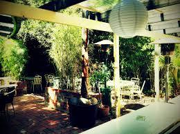 melbourne u0027s best summer beer gardens u2013 where to tonight cityguide