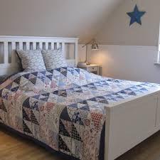 gemütliche innenarchitektur schlafzimmer einrichten mit ikea