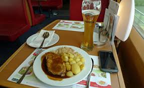 ices cuisine tickets from 19 guide to germany s trains