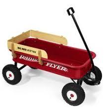 target radio flyer wagon black friday radio flyer ready to ride folding tricycle red walmart com