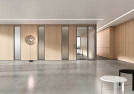 Partition Wall Design Dv604 Partition Wall 01 Partitions From Dvo Architonic