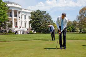 Backyard Golf Course by How To Build Your Practice Green How To Build A Backyard Golf