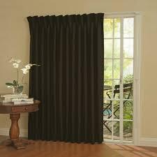 Window Coverings For Patio Door Patio Door Window Covering Patio Door Coverings Ideas U2013 The