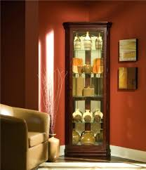 pulaski curio cabinet costco pulaski curio cabinet s sliding door costco reviews umassdfood com