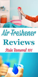 room fresh what is the best room air freshener popular home