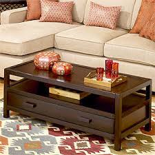 cost plus coffee table coffee table cost amazing home design
